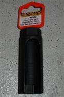 Lambda Sensor Socket