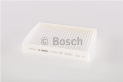 Pollen / Cabin Filter - Bosch - 2014 On