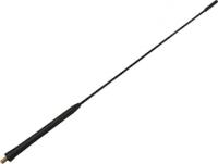 Aerial Antenna Replacment