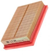 Air Filter - Petrol - 1.0 - 2014 On