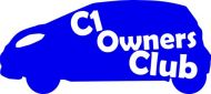 C1OC City Bug Club Membership