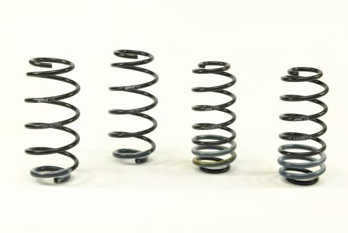Lowering Springs - Eibach