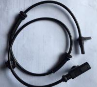ABS Wheel Sensor - Front