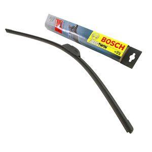 Wiper Blade AERO - Mk2 - Bosch