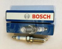 Spark Plug - Bosch - Set of 3 1.0