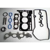Head Gasket Set Petrol