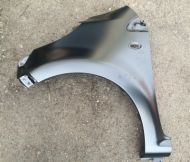 Front Wing Left C1 107 2005-2014