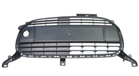 Front Bumper Grille C1 2009-2012