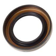 Driveshaft Oil Seal - Left