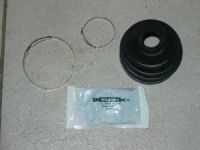 CV Boot Kit - Petrol - Inner