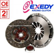 Clutch 1.0 - Repair Kit - Exedy Racing *Top Quality*
