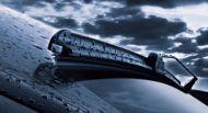 Wiper Blade AERO C1OC