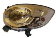 Headlight / Headlamp - C1 - Left