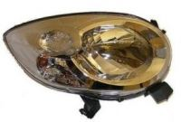 Headlight / Headlamp - C1 - Right