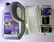 *Autumn Special  - Engine Service Kit 1.0 05-14