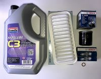Toyota IQ  - Engine Service Kit 1.0